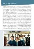 WER WAR HANNAH ARENDT? - Page 4