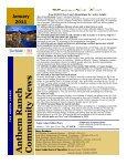 Anthem Ranch - Page 4