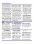 Anthem Ranch - Page 5
