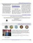 Anthem Ranch - Page 6