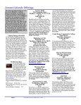 Anthem Ranch - Page 7