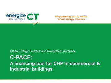 C-PACE