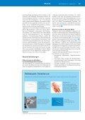 Neue Entwicklungen in der Behandlung der Schwerhörigkeit - Seite 2