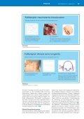 Neue Entwicklungen in der Behandlung der Schwerhörigkeit - Seite 3