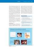 Neue Entwicklungen in der Behandlung der Schwerhörigkeit - Seite 5