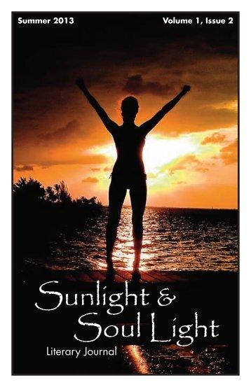 Sunlight & Soul Light