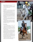 KENTUCKY DERBY - Page 3
