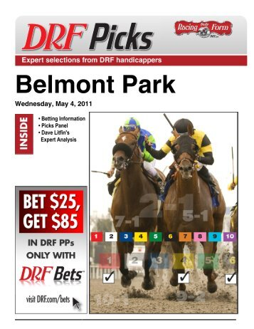 20 free Magazines from WWW1 DRF COM