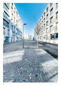 Verdichtete Architektur - Seite 4