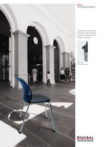 Orta high res brochure EN (PDF, 10 MB