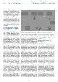 Neue Empfehlungen zur antibiotischen Endokarditisprophylaxe bei ... - Seite 2