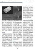 Neue Empfehlungen zur antibiotischen Endokarditisprophylaxe bei ... - Seite 3