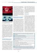 Neue Empfehlungen zur antibiotischen Endokarditisprophylaxe bei ... - Seite 4