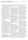 Neue Empfehlungen zur antibiotischen Endokarditisprophylaxe bei ... - Seite 5