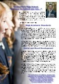 A Specialist School in the Performing Arts - Page 2