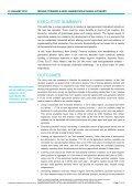 ETHANOL ECONOMY - Page 2