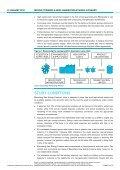 ETHANOL ECONOMY - Page 4