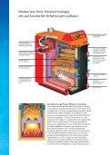 Details zu Hoval AgroLyt (PDF) Holz - Page 3
