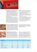 Details zu Hoval AgroLyt (PDF) Holz - Page 4