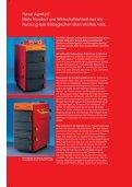 Details zu Hoval AgroLyt (PDF) Holz - Page 5