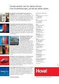 Details zu Hoval AgroLyt (PDF) Holz - Page 6