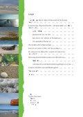 Nordseeschutz beginnt auf dem Acker - Seite 2