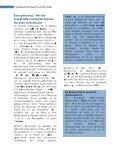 Nordseeschutz beginnt auf dem Acker - Seite 3