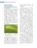 Nordseeschutz beginnt auf dem Acker - Seite 4