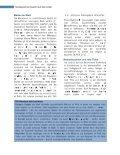 Nordseeschutz beginnt auf dem Acker - Seite 5