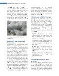 Nordseeschutz beginnt auf dem Acker - Seite 6