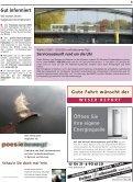 für Bremen-Nord und Schwanewede - BSAG - Seite 3