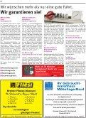 für Bremen-Nord und Schwanewede - BSAG - Seite 4