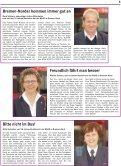für Bremen-Nord und Schwanewede - BSAG - Seite 5