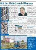 für Bremen-Nord und Schwanewede - BSAG - Seite 6
