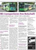 für Bremen-Nord und Schwanewede - BSAG - Seite 7