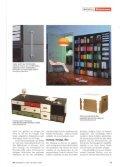 dds - schubladen - Seite 3