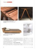 dds - schubladen - Seite 4