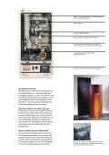 Details zu Hoval TopGas (PDF) Gas - Seite 5