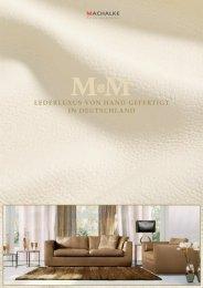 M&M Prospekt 2007 Final