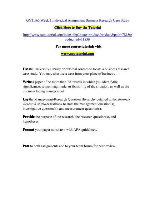12 Angry Men Worksheet Assignment