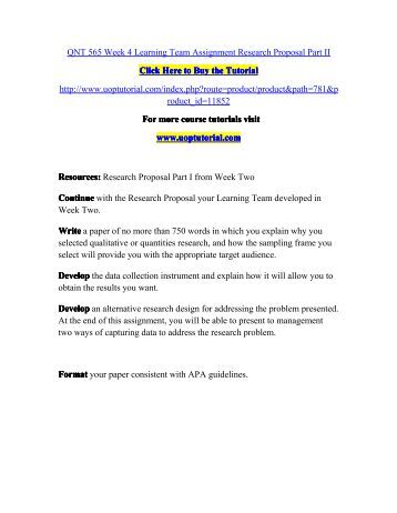 Sample of a qualitative research proposal   Non Custodial Parents     dissertation qualitative research dissertation qualitative methodology  example pdf Dissertation Proposal Template Free Sample Example Format  Template