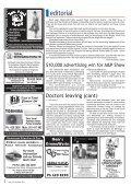 Waitangi Treaty settlement deed - Page 2