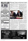 Waitangi Treaty settlement deed - Page 4