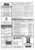 Waitangi Treaty settlement deed - Page 6
