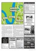 Waitangi Treaty settlement deed - Page 7