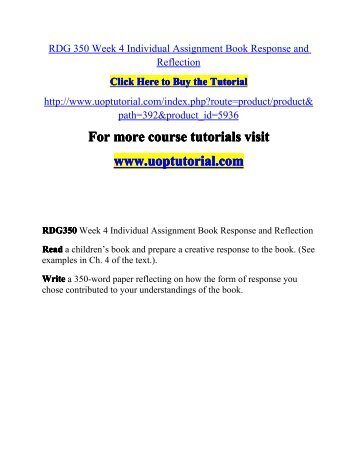 IPECS eMG80 Administration Manual