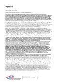 B Struktur- und Leistungsdaten der Organisationseinheiten ... - Seite 4