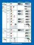 Professional crimp tools - Page 2