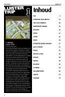 Mania 319 (zonder linkjes) - Page 4