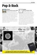 Mania 319 (zonder linkjes) - Page 5